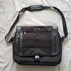 Kenneth Cole Laptop Work Bag